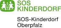 SOS Kinderdorf e.V.