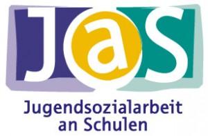 jas1-300x197