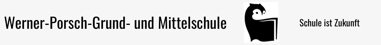 Werner-Porsch-Grund- und Mittelschule Speichersdorf